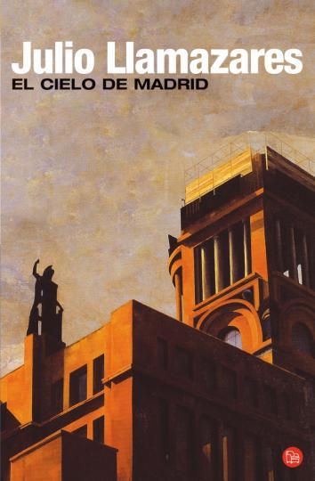 CIELO DE MADRID , EL