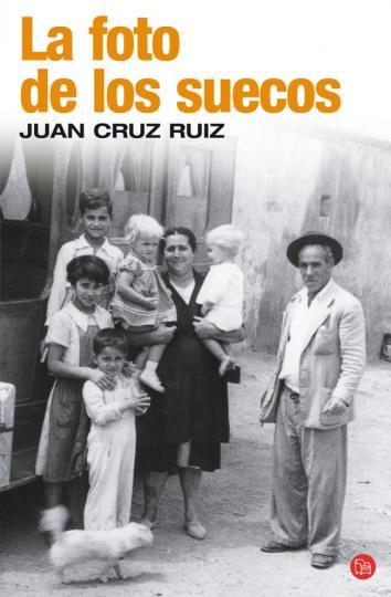 FOTO DE LOS SUECOS , LA - FG