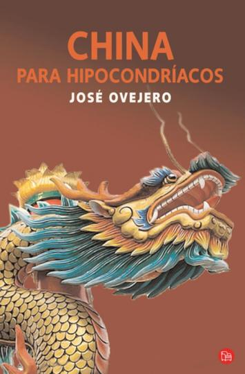 CHINA PARA HIPOCONDRIACOS - FG