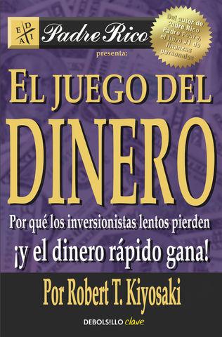 JUEGO DEL DINERO, EL