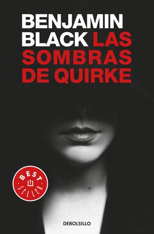 SOMBRAS DE QUIRKE, LAS 1124/9