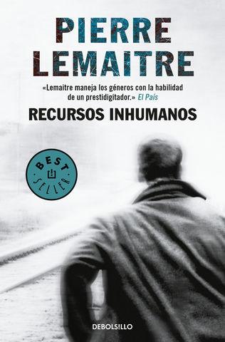 RECURSOS INHUMANOS 1085/6