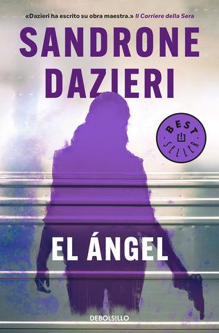 ANGEL, EL 1163/2