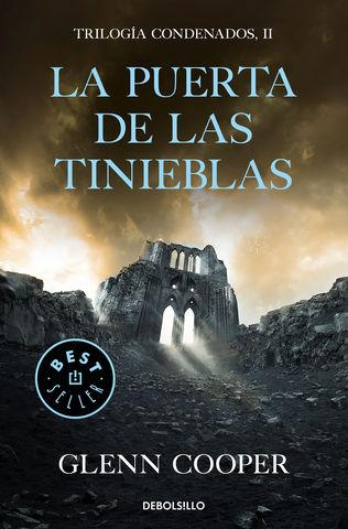 PUERTA DE LAS TINIEBLAS, LA  CONDENADOS 2