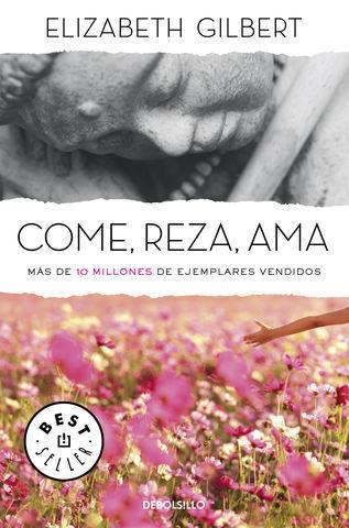 COME REZA, AMA   1099/2