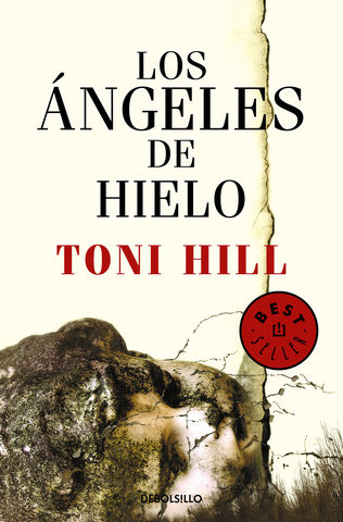 ANGELES DE HIELO,LOS 910/8