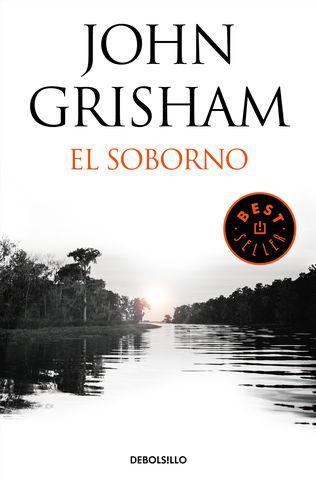 SOBORNO, EL  412/31