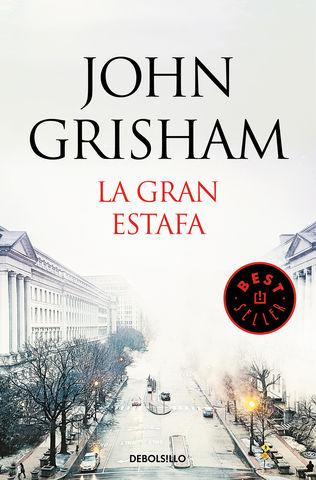 GRAN ESTAFA, LA 412/33