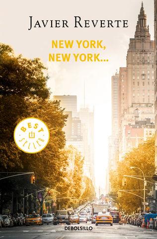 NEW YORK NEW YORK 523/22