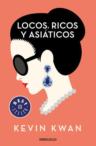 LOCOS RICOS Y ASIATICOS 1244/1