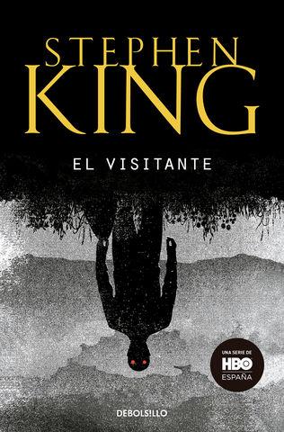VISITANTE, EL 102/80