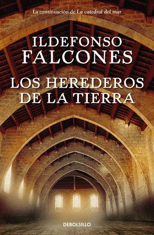 HEREDEROS DE LA TIERRA, LOS