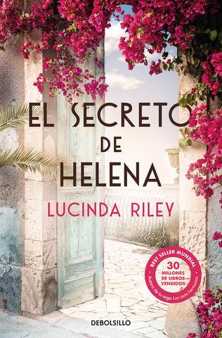 SECRETO DE HELENA, EL