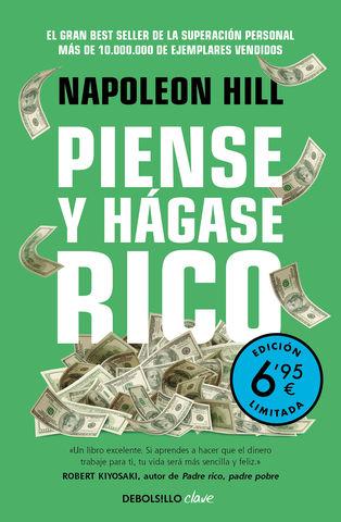PIENSE Y HAGASE RICO (LIMITED)