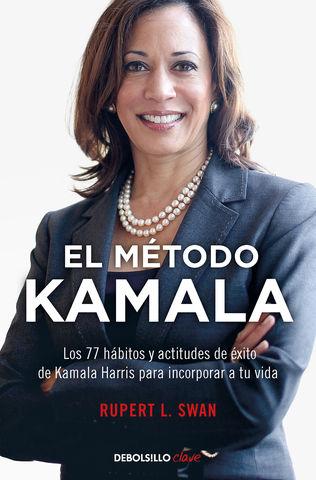 METODO KAMALA, EL