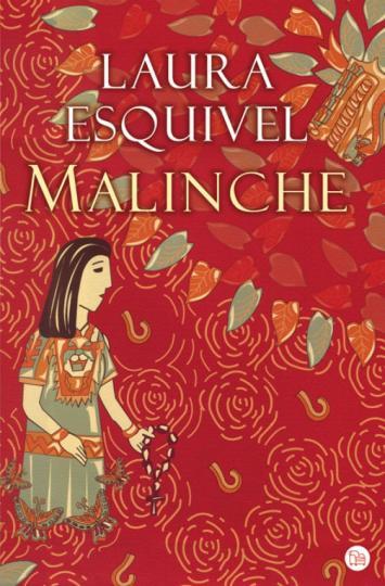 MALINCHE , la amante de Hernán Cortés - PDL - FG