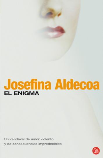 ENIGMA , EL - FG