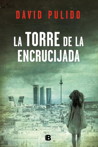 TORRE DE LA ENCRUCIJADA, LA