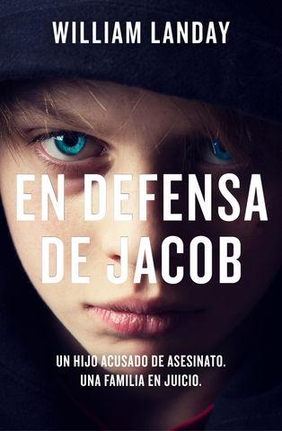 EN DEFENSA DE JACOB