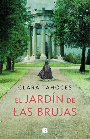 JARDIN DE LAS BRUJAS, EL