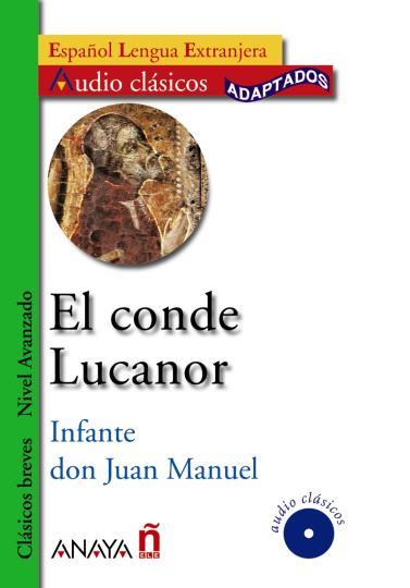 CONDE LUCANOR , EL
