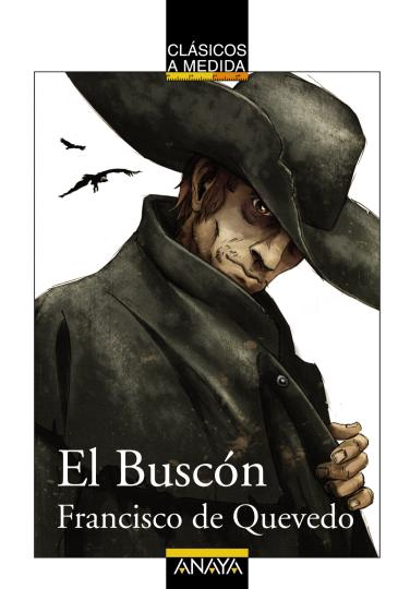 BUSCÓN, EL - Clásicos a Medida