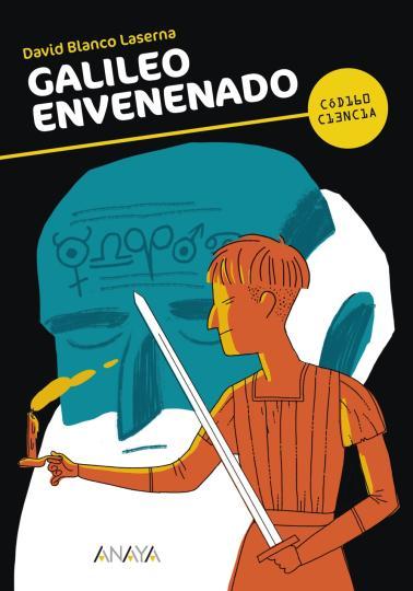 GALILEO ENVENENADO - Código Ciencia