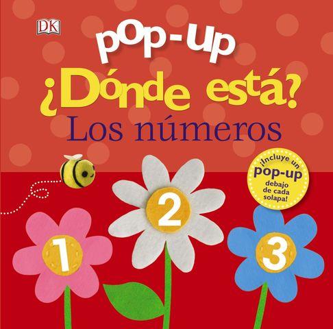 POP-UP DONDE ESTA LOS NUMEROS