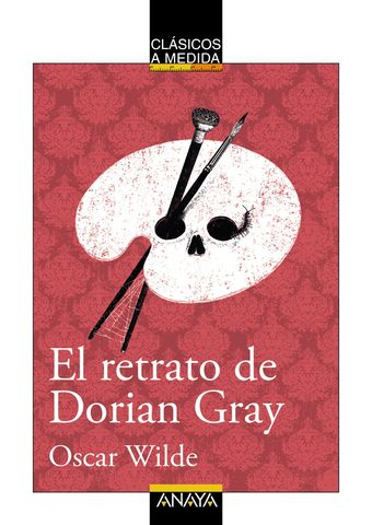 RETRATO DE DORIAN GREY, EL