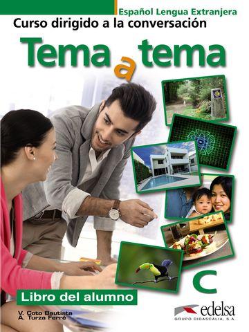 TEMA A TEMA C - Alumno