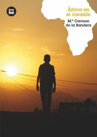AFRICA EN EL CORAZON