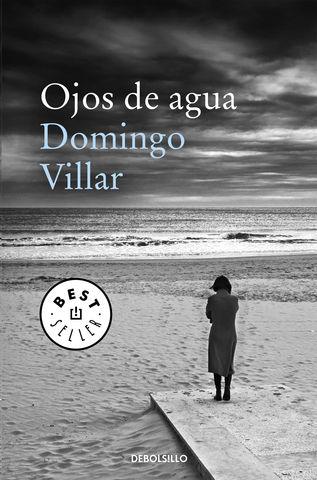 OJOS DE AGUA  705/1