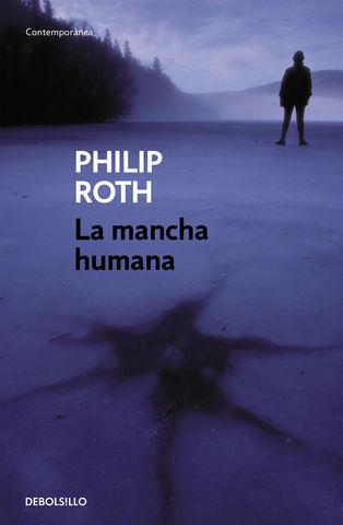 MANCHA HUMANA, LA