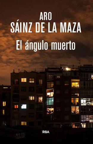 ANGULO MUERTO,EL
