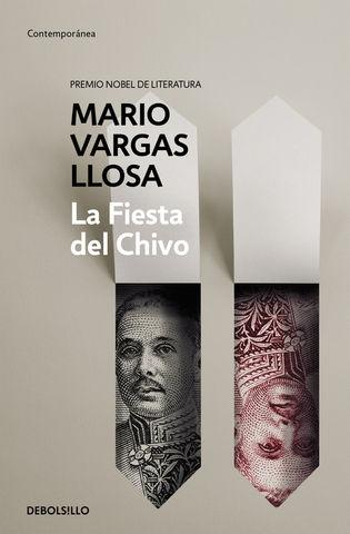 FIESTA DEL CHIVO, LA