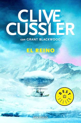 REINO, EL 244/51