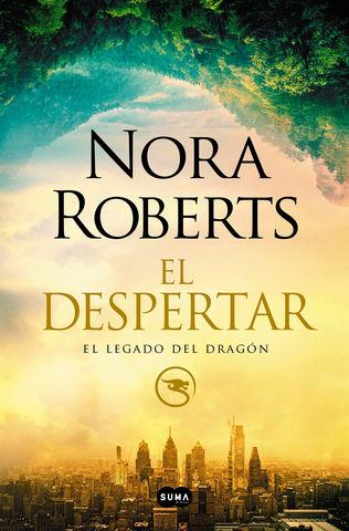DESPERTAR, EL