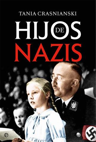 HIJOS DE LOS NAZIS