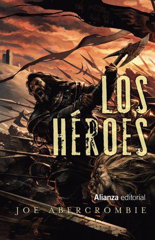 LOS HEROES