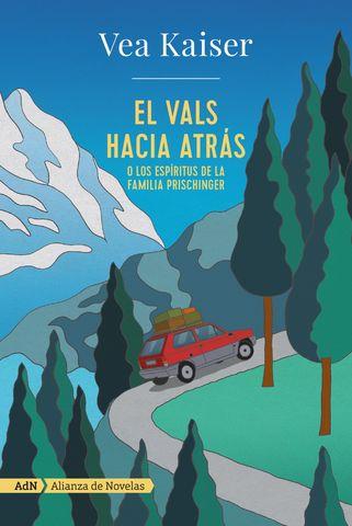 VALS HACIA ATRAS, EL