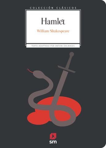 HAMLET(clasicos adaptados)