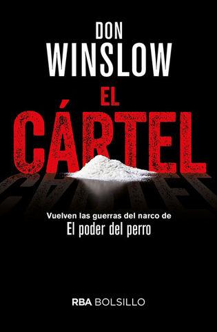CARTEL, EL