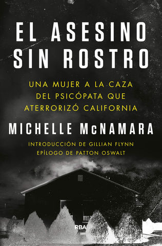 ASESINO SIN ROSTRO,EL