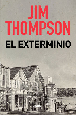 EXTERMINIO, EL