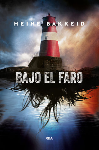 BAJO EL FARO