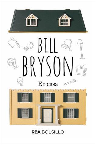 EN CASA BOLSILLO