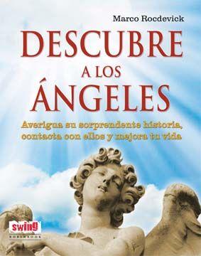 DESCUBRE A LOS ANGELES