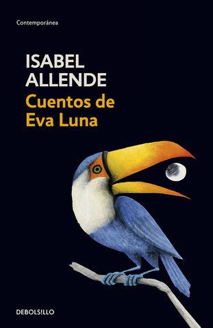 CUENTOS DE EVA LUNA DBC