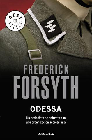 ODESSA 221/4