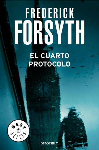 CUARTO PROTOCOLO, EL 221/1
